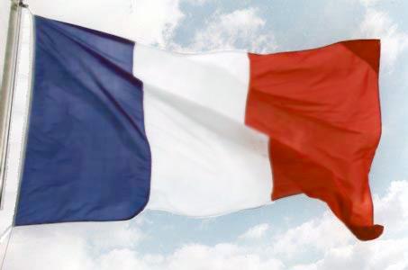 drapeaufrancaisbg.jpg