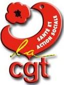 la Cgt appelle à l'unité des syndicats et des travailleurs!  dans Action sociale cgtsantetactionsociale2