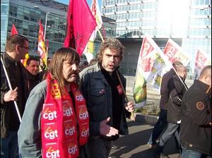 Mobiliation européenne - Lille - 14 novembre 2012 105_3432-300x224