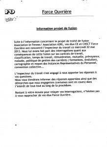 tract-fo-n-1-001-1-218x300 dans infos fennec