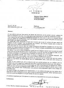 lettre-cattiaux-001-11-218x300
