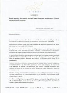 scan00011-218x300 dans infos fennec