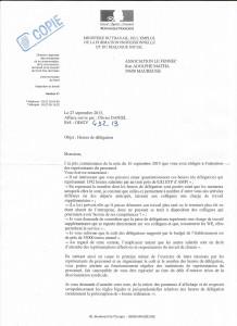 Victoire de la Cgt sur les libertés syndicales! dans Cgt le Fennec scan00011-218x300
