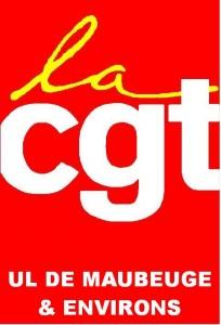 CGT UL DE MAUBEUGE ET ENVIRONS - Copie