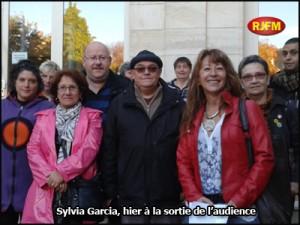 sylvia_garcia_251013