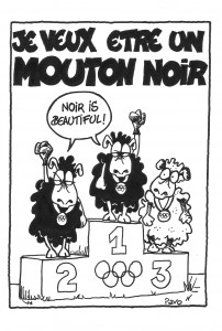 black_moutonsse