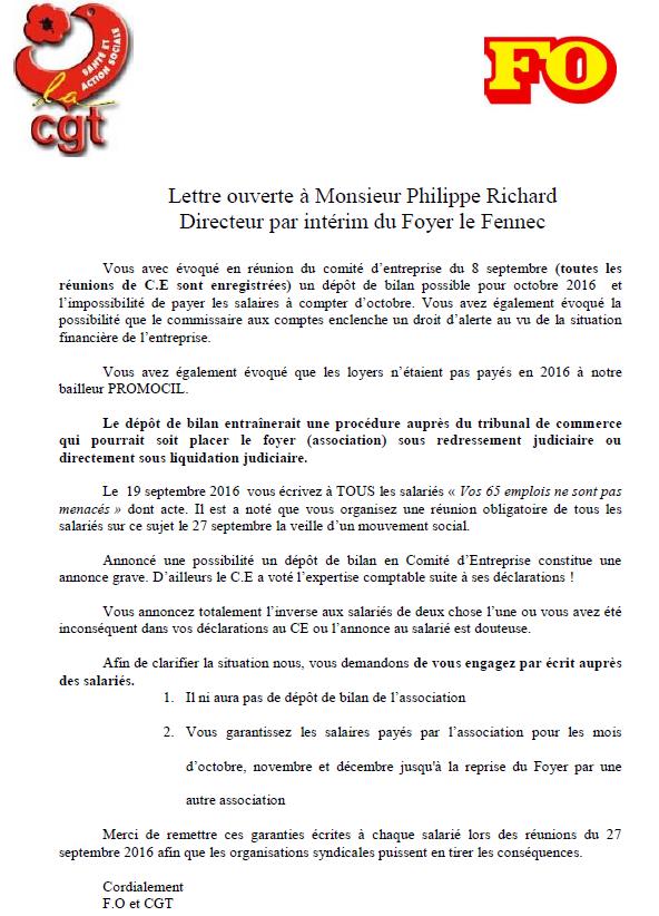 Lettre-ouverte-à-Monsieur-Philippe-Richard